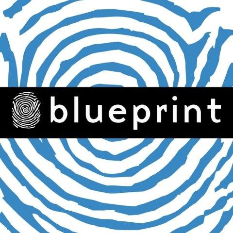 Freq magazine blueprint bc events production company malvernweather Gallery