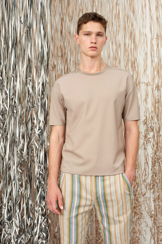 20161209-Schneider-Lookbook-SS17-Men-High-Res-17-1600x2400