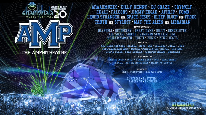 amp_2017_stage_lineup_final-687x386
