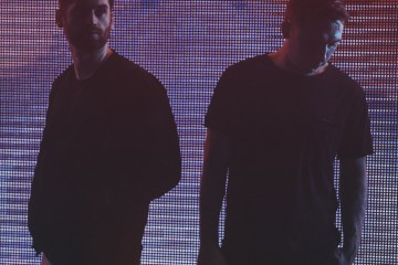 ODESZA photo cred_Dani_Hansen-1