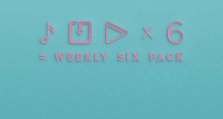 freq_sixpack_banner_nowords-750x400